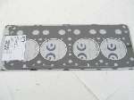 HEAD GASKET 1.4 MM THICK