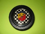 ABARTH HORN BUTTON ASSEMBLY