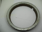 "13"" STEEL WHEEL TRIM RING"