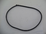 HEADLAMP RING RUBBER SEAL