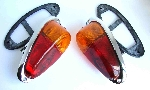 EUROPEAN TAIL LAMP SET