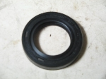 REAR AXLE INNER GREASE SEAL