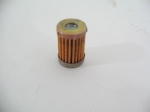 AS DELCO GF 427 FUEL FILTER