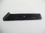 1979-82 RIGHT 1/4 PANEL GRILL