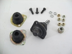 LOWER BALL JOINT KIT