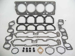 1973-74 1592 CC HEADGASKET SET