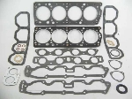 1995 CC HEAD GASKET SET