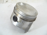 84.0 MM STD PISTON