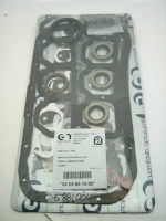1979-80 CARB ENGINE GASKET SET