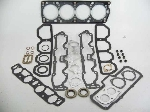 1980-85 FI HEAD GASKET SET