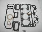 1050 CC CYLINDER HEAD GSKT SET
