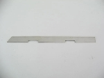 RGHT BRIGHT WING VENT MOULDING