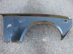 1979-85 RIGHT FRONT FENDER