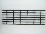 1975-85 LOWER RADIATOR GRILL