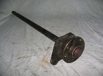 #1966226-1985 REAR AXLE SHAFT