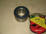 FRONT & REAR WHEEL BEARING