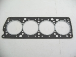 AFTERMARKET HEAD GASKET