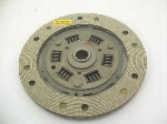 1979-88 REBUILT CLUTCH DISC