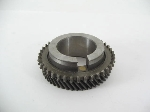 1984-88 4TH GEAR W 49 TEETH