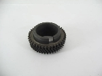 #0147744-1988 5-SPEED 5TH GEAR