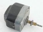 WINDSCREEN WIPER MOTOR