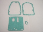 4-SPD TRANSMISSION GASKET SET