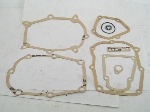 5 SPEED TRANS GASKET SET