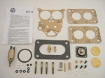 1976-78 ADFA MINOR CARB KIT