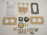 1979-80 MAJOR CARB O/HAUL KIT