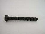 6 X 1.0 X 54 MM LONG BOLT