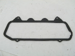 1949-55 VALVE COVER GASKET
