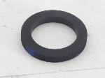 50 MM OD GAS CAP SEAL