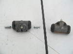 FRONT OR REAR WHEEL CYLINDER