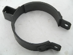 PARKING BRAKE BAND,+ $95. CORE