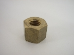 11 MM TALL EXHAUST SYSTEM NUT