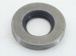 #286604-1955 PINION SEAL
