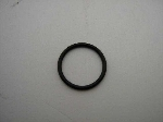 #149271-1988 REV SHAFT O-RING