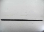 1987-88 OUTER LEFT DOOR TRIM