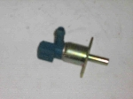 FI COLD START FUEL INJECTOR