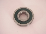 OUTER SHAFT BEARING