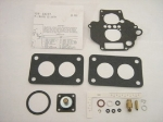 1979-80 DHTA CARBURETOR KIT