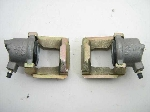 FT CALIPER PAIR, +$100.00 CORE