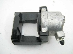 1974-78 RIGHT F BRAKE CALIPER