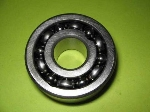 COUNTERSHAFT FRONT BEARING