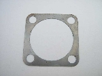 STEERING BOX 0.10 MM SHIM