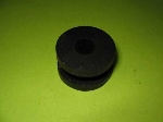 RADIATOR RUBBER MOUNT BUSHING