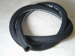 BRAKE BOOSTER FLEX HOSE,/ INCH