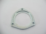 AXLE EXTENSION BEARING PLATE