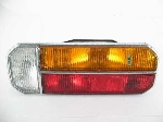 COUPE 1977-82 RIGHT TAIL LAMP