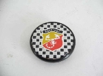 43 MM HOLE CHECKERBOARD CENTER